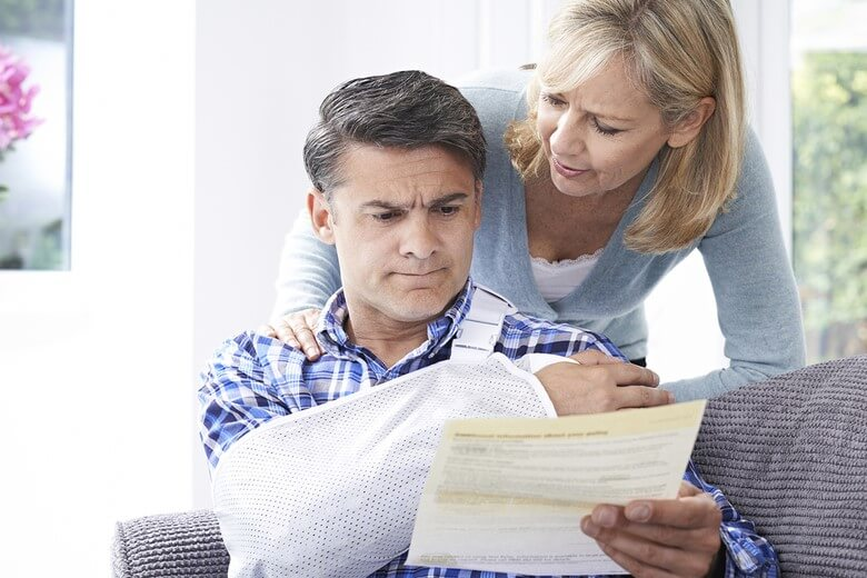 How much Compensation Can I Get for My Personal Injury?